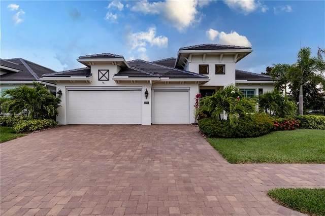 1497 Lilys Cay Circle, Vero Beach, FL 32967 (MLS #244410) :: Billero & Billero Properties
