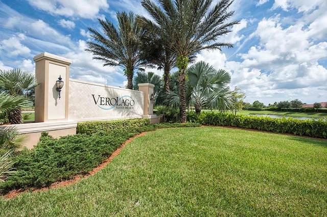 5555 45th Avenue, Vero Beach, FL 32967 (MLS #244412) :: Billero & Billero Properties