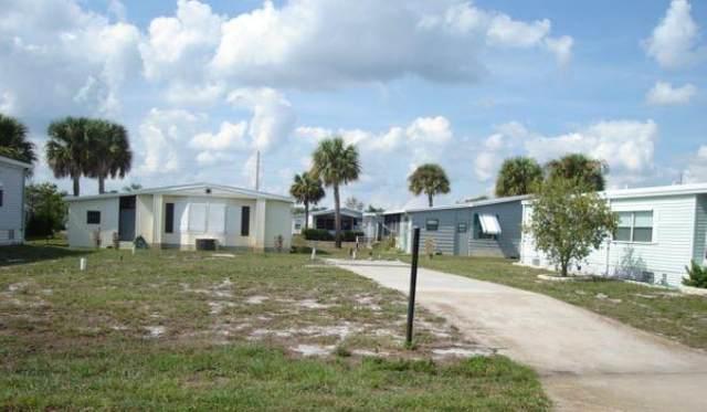 7604 Boxelder Road, Micco, FL 32976 (MLS #244438) :: Billero & Billero Properties
