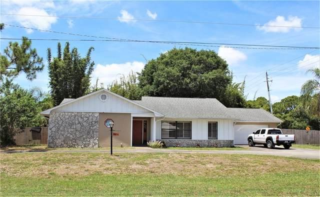 5406 Suson Lane, Fort Pierce, FL 34951 (MLS #244464) :: Billero & Billero Properties