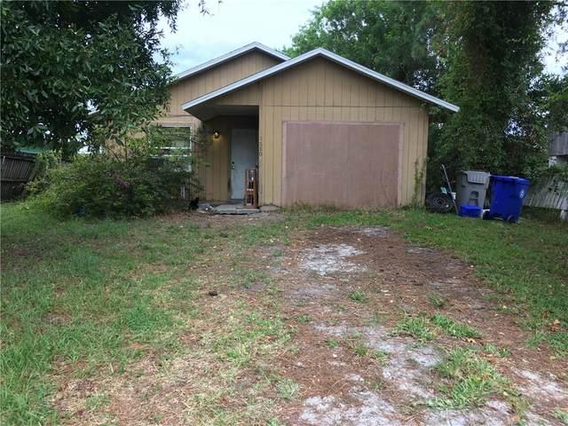 1680 21st Avenue SW, Vero Beach, FL 32962 (MLS #244466) :: Billero & Billero Properties