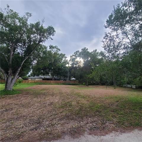 969 29th Avenue, Vero Beach, FL 32960 (MLS #244476) :: Billero & Billero Properties