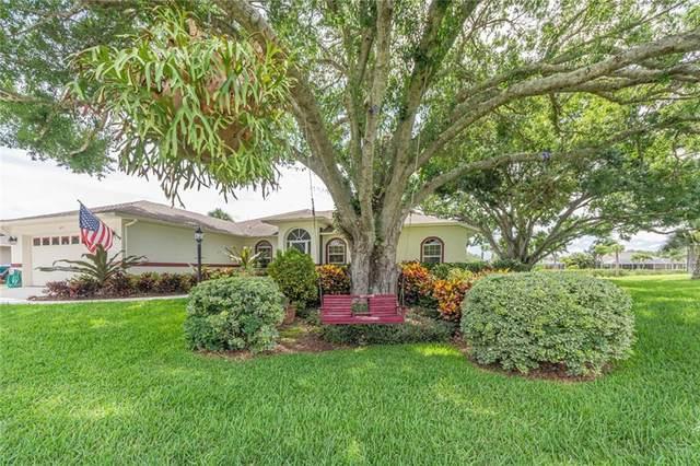 1055 47th Avenue SW, Vero Beach, FL 32968 (MLS #244479) :: Billero & Billero Properties