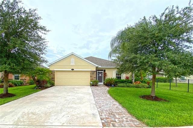 1679 Westfield Court, Vero Beach, FL 32966 (#244533) :: The Reynolds Team   Compass