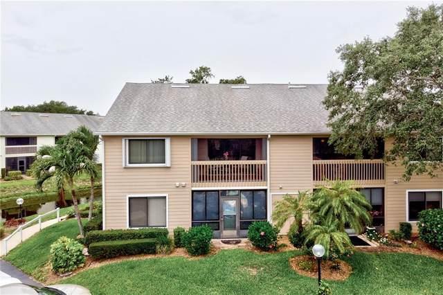 5685 Marina Drive #4, Sebastian, FL 32958 (#244537) :: The Reynolds Team | Compass