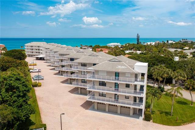 5300 Highway A1a #403, Indian River Shores, FL 32963 (#244545) :: The Reynolds Team   Compass