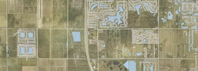 1125 90th Avenue, Vero Beach, FL 32966 (MLS #244603) :: Team Provancher | Dale Sorensen Real Estate
