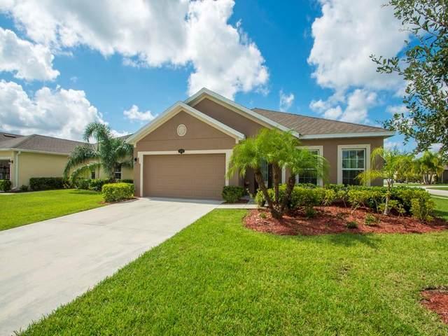 8108 Westfield Circle, Vero Beach, FL 32966 (MLS #244686) :: Kelly Fischer Team