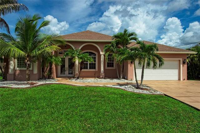 Port Saint Lucie, FL 34953 :: Team Provancher   Dale Sorensen Real Estate