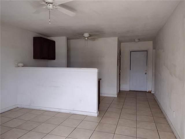 3976 46th Place, Vero Beach, FL 32967 (MLS #244996) :: Kelly Fischer Team