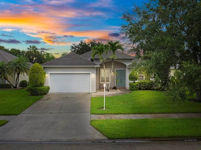 5755 W 1st Square SW, Vero Beach, FL 32968 (MLS #244997) :: Kelly Fischer Team