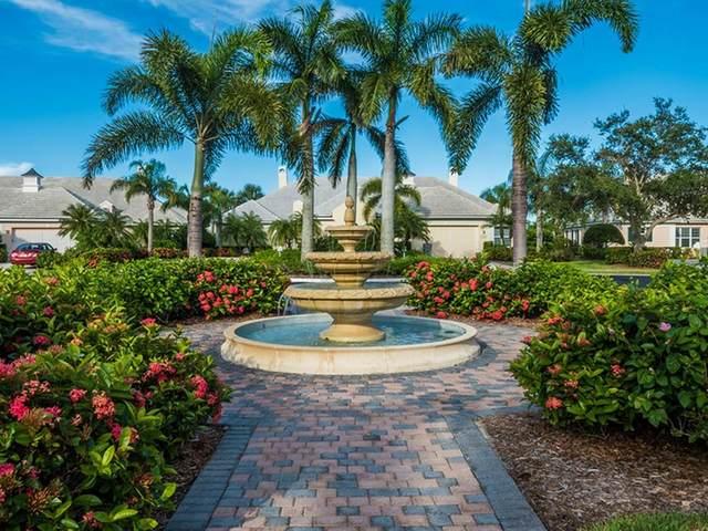 4692 Saint Elizabeths Terrace, Vero Beach, FL 32967 (#245234) :: The Reynolds Team | Compass