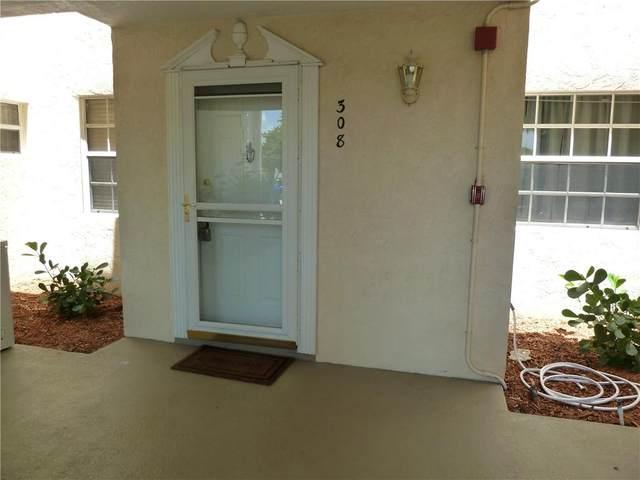 308 Grove Isle Circle #308, Vero Beach, FL 32962 (#245297) :: The Reynolds Team | Compass