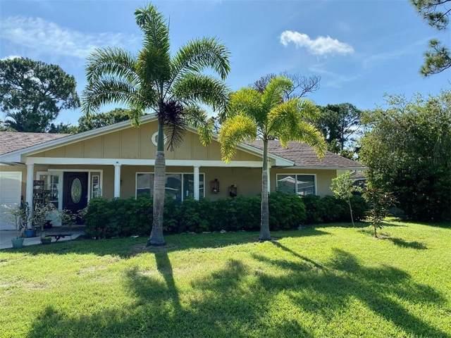 156 22nd Avenue, Vero Beach, FL 32962 (MLS #245324) :: Billero & Billero Properties