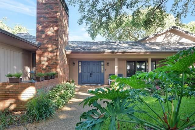 1760 Coral Way N, Vero Beach, FL 32963 (MLS #245399) :: Team Provancher | Dale Sorensen Real Estate