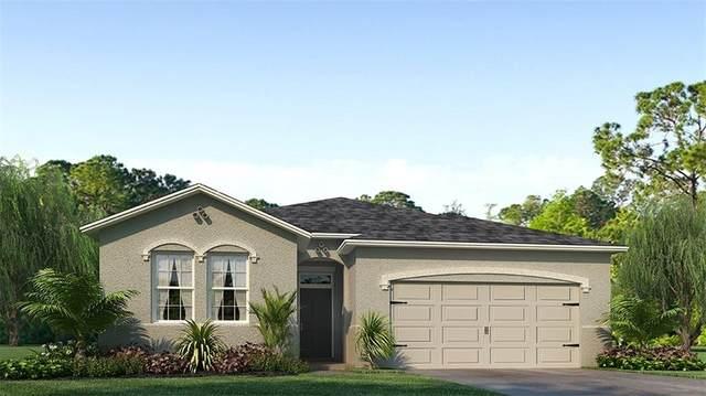 2118 Hawk River Drive SW, Vero Beach, FL 32962 (MLS #245420) :: Kelly Fischer Team