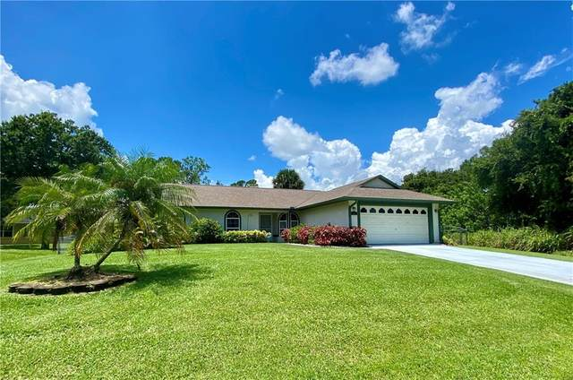 480 Midvale Terrace, Sebastian, FL 32958 (#245465) :: The Reynolds Team | Compass
