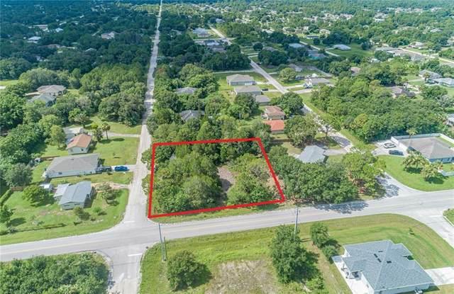 8685 101st Court, Vero Beach, FL 32967 (MLS #245469) :: Billero & Billero Properties