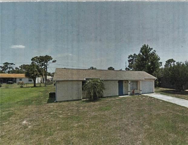 114 Conover Avenue, Sebastian, FL 32958 (MLS #245494) :: Billero & Billero Properties
