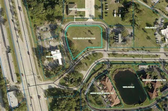 145 Vista Royale, Vero Beach, FL 32962 (MLS #245559) :: Billero & Billero Properties