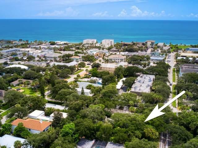 797 Camelia Lane, Vero Beach, FL 32963 (MLS #245635) :: Team Provancher | Dale Sorensen Real Estate