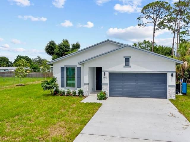 8005 Winter Garden Parkway, Fort Pierce, FL 34951 (MLS #245671) :: Billero & Billero Properties