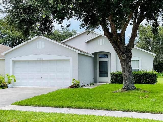953 N 13th Square, Vero Beach, FL 32960 (MLS #245718) :: Kelly Fischer Team