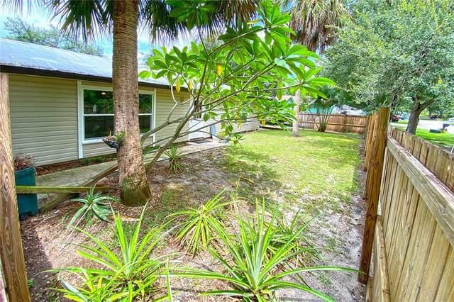 7804 Penny Lane, Fort Pierce, FL 34951 (MLS #245759) :: Dale Sorensen Real Estate