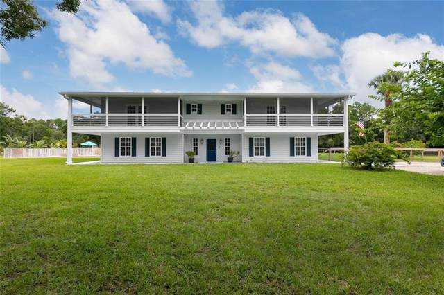 6237 Moore Street, Palm City, FL 34990 (MLS #245793) :: Billero & Billero Properties