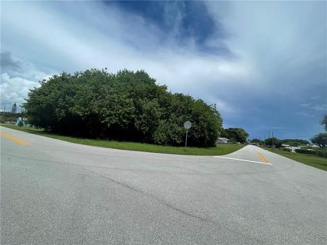 2359 3rd Avenue SE, Vero Beach, FL 32962 (MLS #245804) :: Dale Sorensen Real Estate