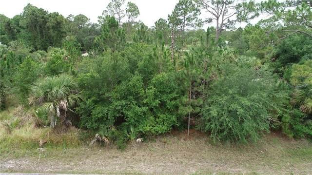 570 Treemont Avenue SW, Palm Bay, FL 32908 (MLS #245835) :: Kelly Fischer Team
