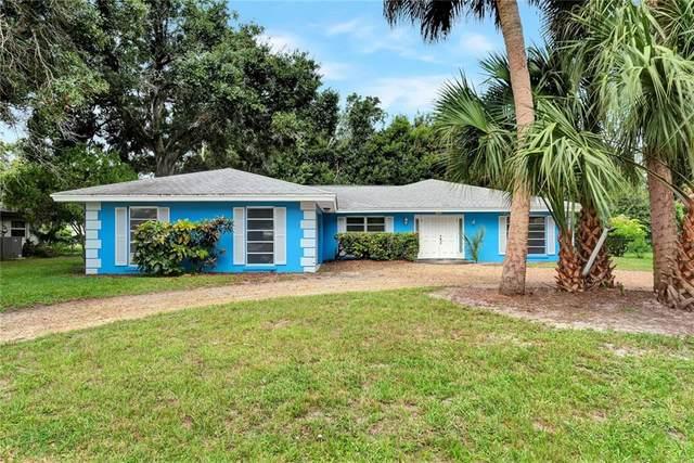 1445 34th Avenue, Vero Beach, FL 32960 (MLS #245846) :: Kelly Fischer Team