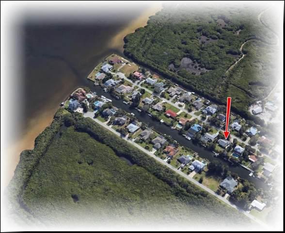 426 12th Place SE, Vero Beach, FL 32962 (#245961) :: The Reynolds Team | Compass