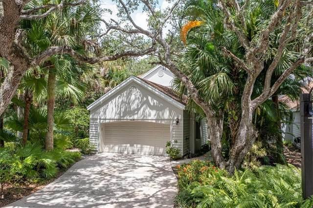 1600 Bent Oak Lane, Vero Beach, FL 32963 (MLS #245988) :: Kelly Fischer Team