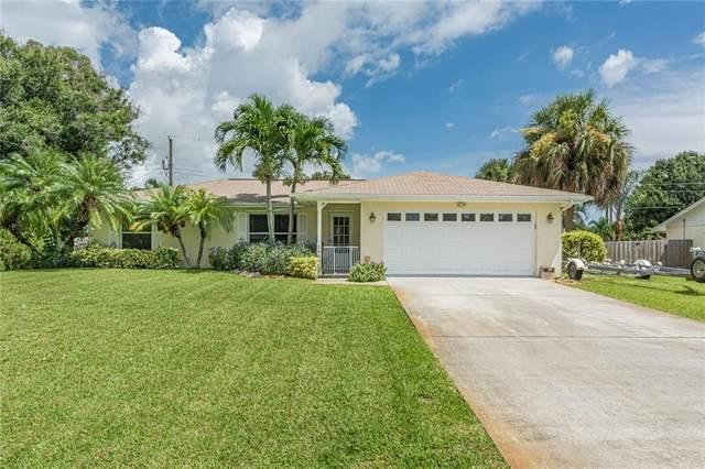 1836 4th Lane, Vero Beach, FL 32962 (MLS #246028) :: Kelly Fischer Team
