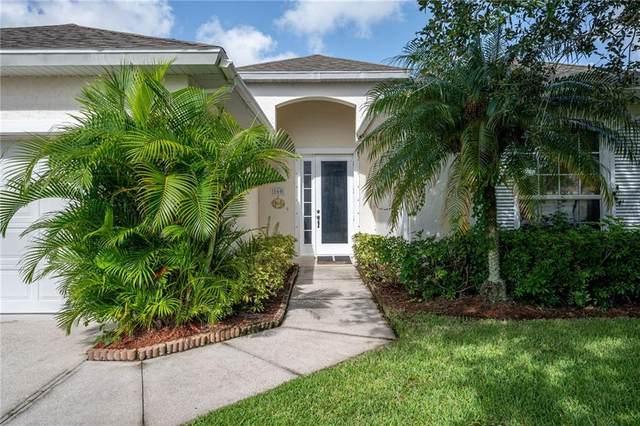 160 53rd Court SW, Vero Beach, FL 32968 (MLS #246043) :: Kelly Fischer Team