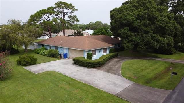 1335 37th Avenue, Vero Beach, FL 32960 (MLS #246051) :: Kelly Fischer Team