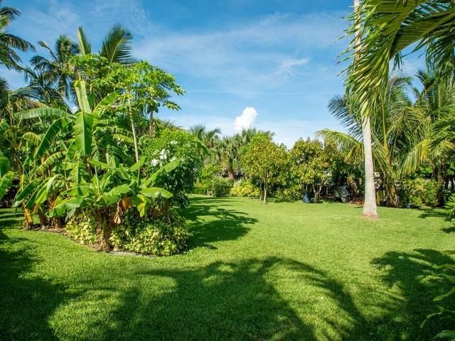 1569 Thumb Point, Fort Pierce, FL 34949 (MLS #246070) :: Billero & Billero Properties