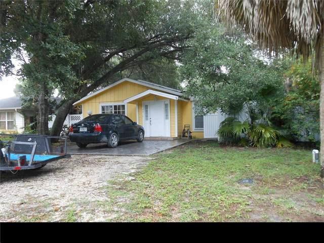 46 44th Avenue, Vero Beach, FL 32968 (MLS #246073) :: Kelly Fischer Team