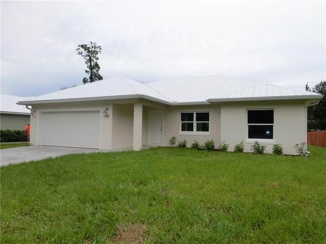 1126 35th Avenue SW, Vero Beach, FL 32968 (MLS #246141) :: Kelly Fischer Team