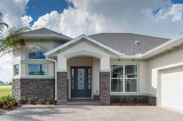 5655 Bent Pine Square, Vero Beach, FL 32967 (MLS #246156) :: Kelly Fischer Team