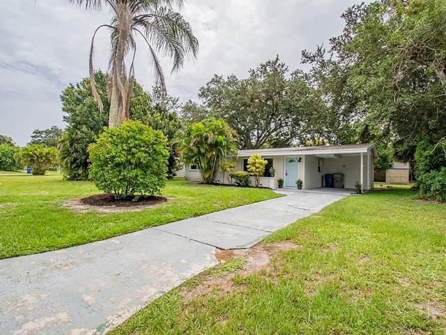 2243 2nd Street SW, Vero Beach, FL 32962 (MLS #246162) :: Dale Sorensen Real Estate