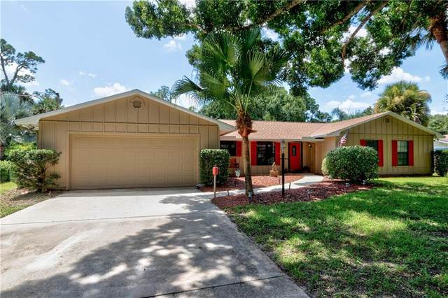 4731 9th Place, Vero Beach, FL 32966 (MLS #246174) :: Dale Sorensen Real Estate