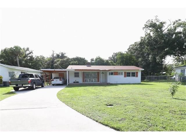 1503 25th Avenue, Vero Beach, FL 32960 (MLS #246182) :: Dale Sorensen Real Estate
