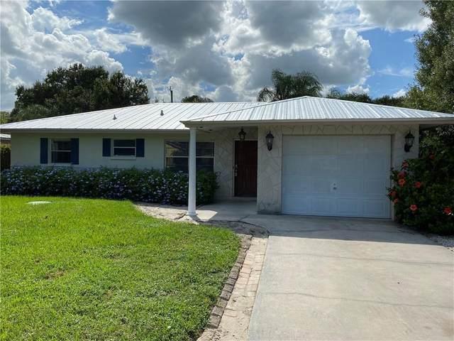 1275 35th Avenue, Vero Beach, FL 32960 (MLS #246210) :: Team Provancher   Dale Sorensen Real Estate
