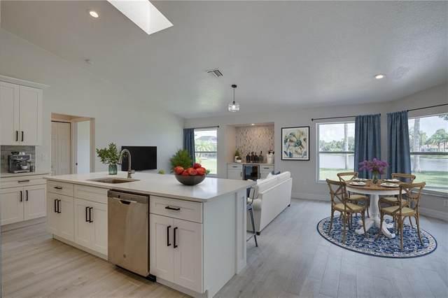 320 53rd Circle, Vero Beach, FL 32968 (MLS #246211) :: Team Provancher | Dale Sorensen Real Estate