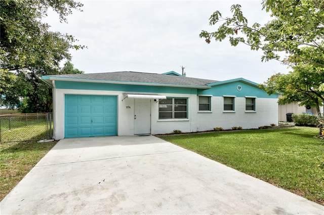 1536 14th Court, Vero Beach, FL 32960 (MLS #246212) :: Kelly Fischer Team