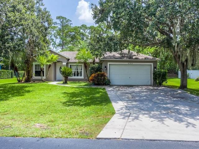 725 46th Square, Vero Beach, FL 32968 (MLS #246284) :: Kelly Fischer Team