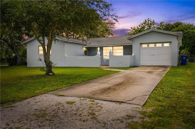 225 20th Avenue SW, Vero Beach, FL 32962 (MLS #246295) :: Dale Sorensen Real Estate