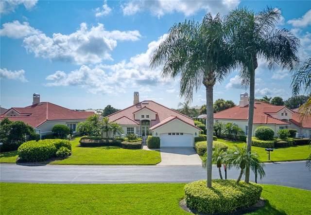 4830 E Coventry Drive, Vero Beach, FL 32967 (MLS #246392) :: Kelly Fischer Team